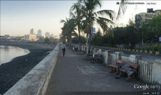 mumbai sleepers